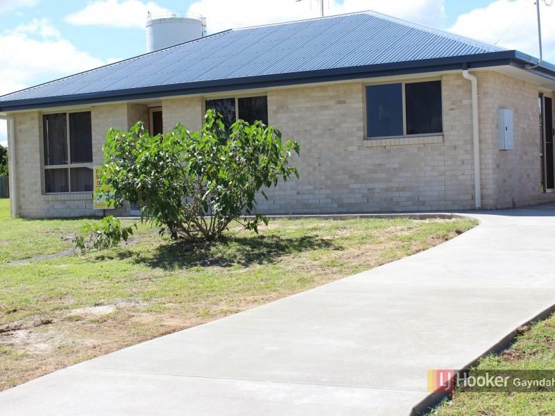 13a Horton Street, Biggenden QLD 4621