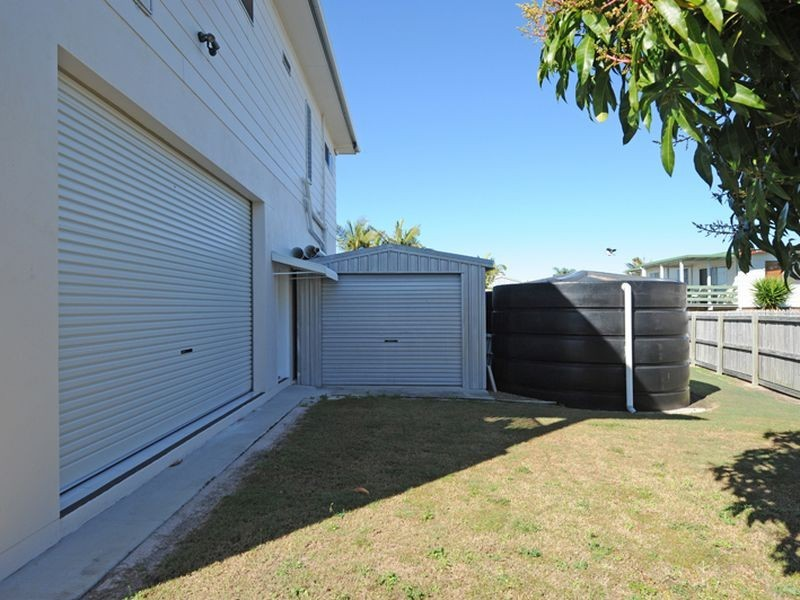 14 Hancock Street, Turkey Beach QLD 4678