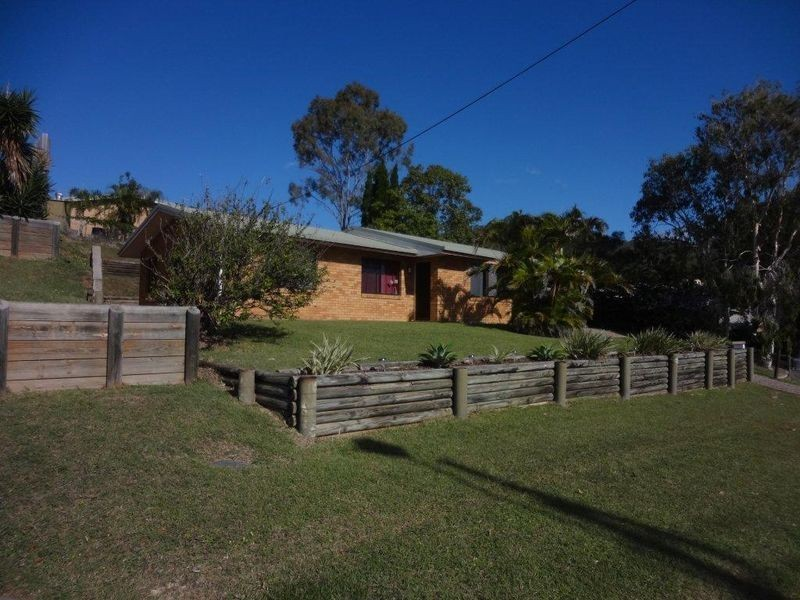 22 Mercury Street, Telina QLD 4680