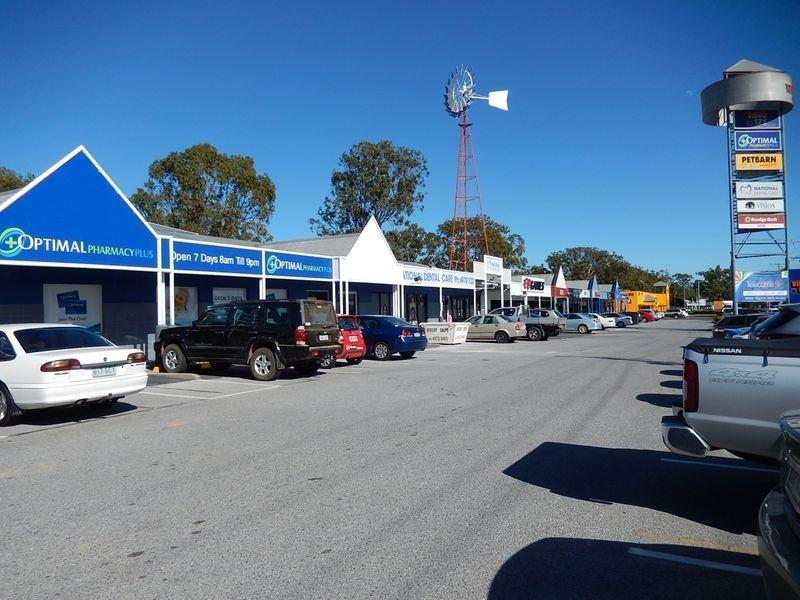C/216 Phillip Street, Kin Kora QLD 4680