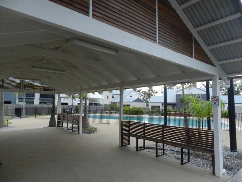 Unit 45/1 Michel Place, Telina QLD 4680