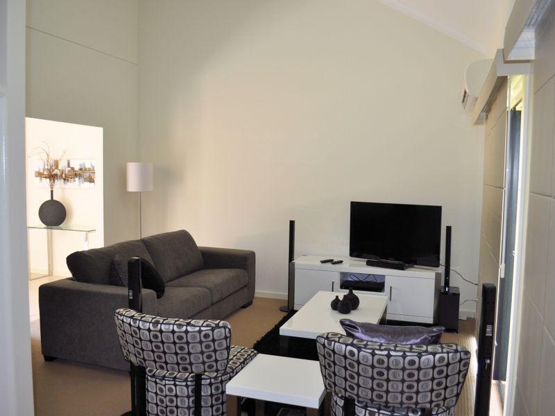Unit 25/1 Michel Place, Telina QLD 4680