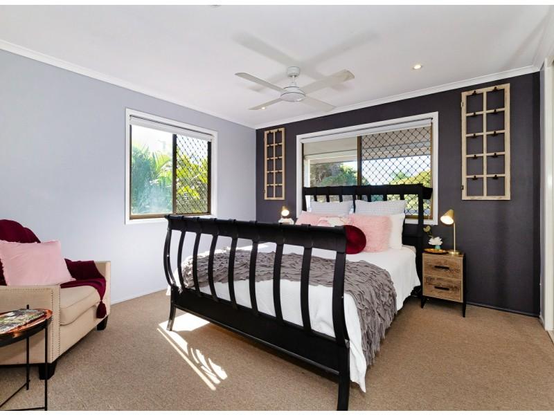 1 Keppel Avenue, Clinton QLD 4680