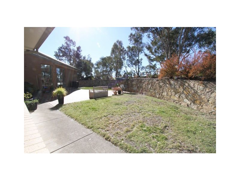 37 Taylor Place, Booroomba NSW 2620
