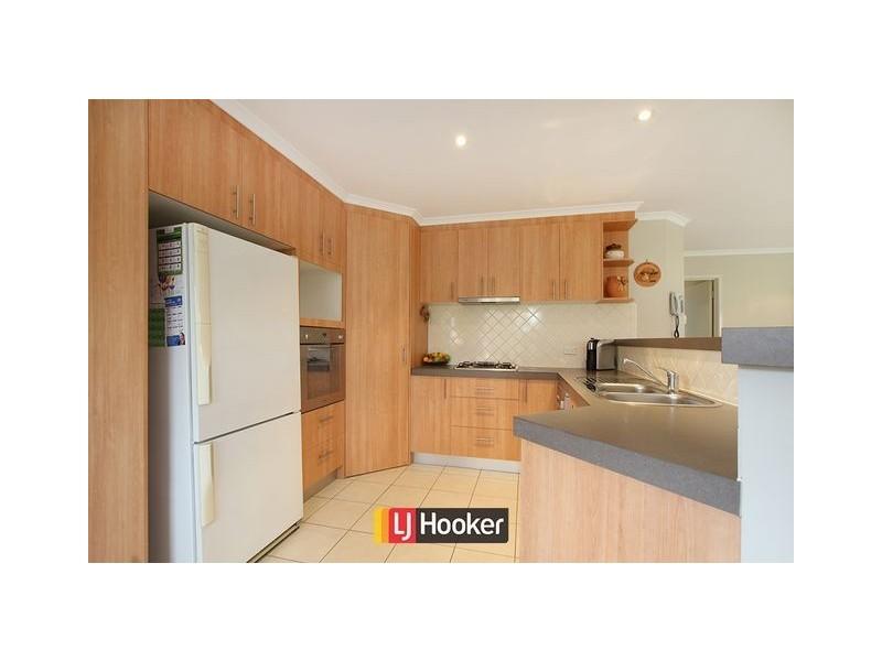 7/100 Molonglo Street, Bungendore NSW 2621