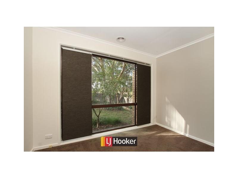 72 Redfern Street, Cook ACT 2614