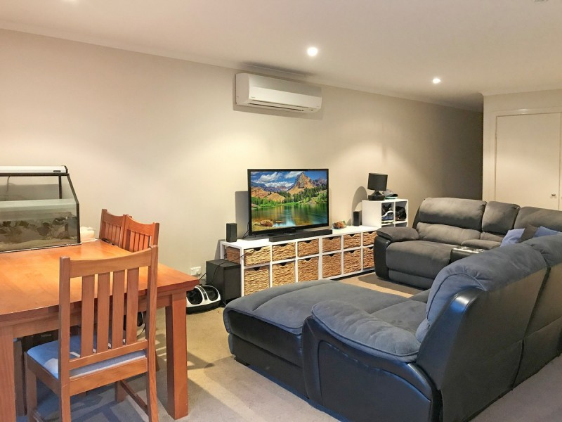 5/1 Coppin Place, Weetangera ACT 2614