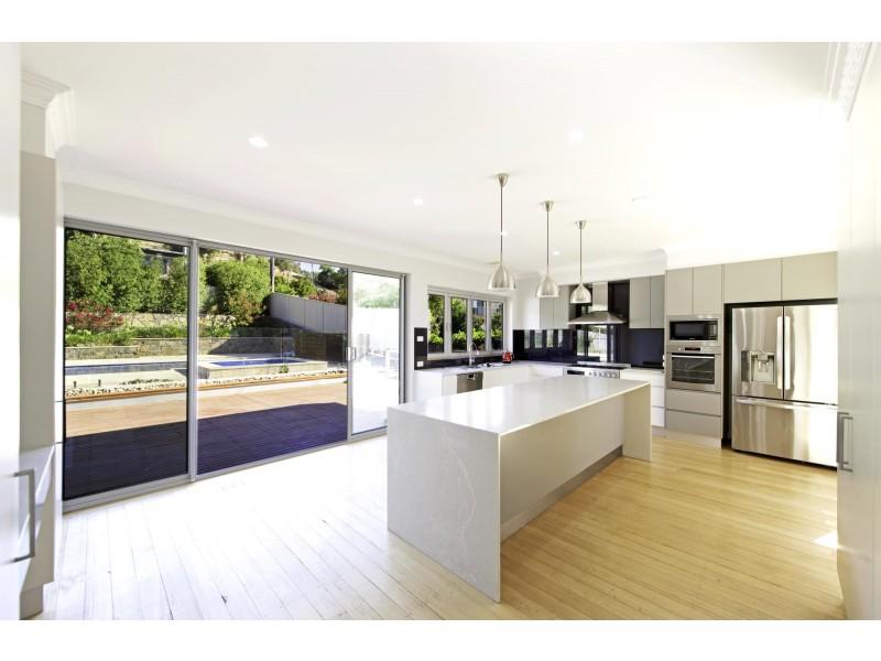 39 Doyle Terrace, Chapman ACT 2611