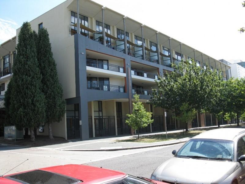74/66 Allara Street, City ACT 2601