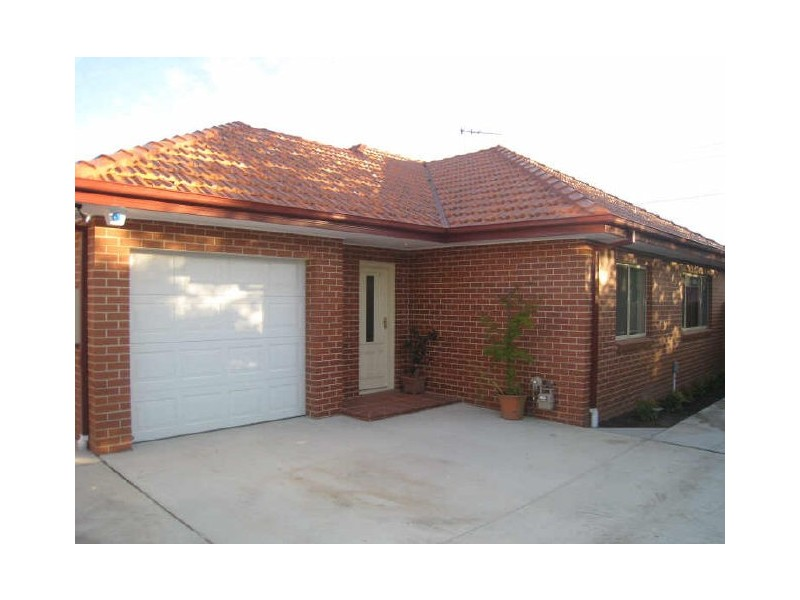 19a Campbell Street, Ainslie ACT 2602