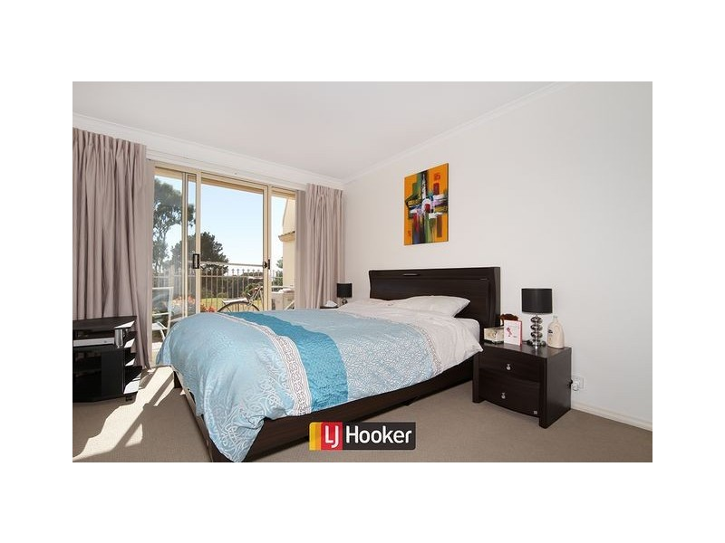 11/51 Leahy Close, Narrabundah ACT 2604