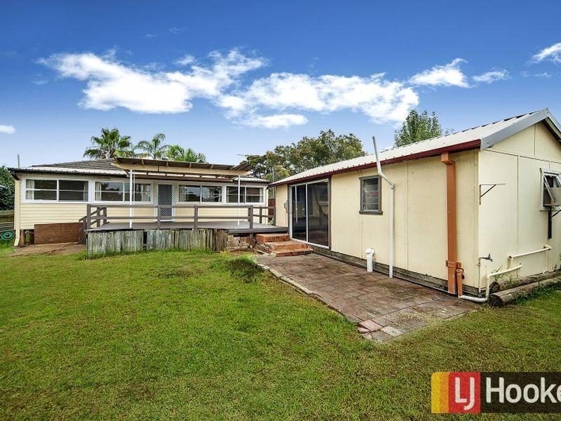 7 Noel Street, Marayong NSW 2148