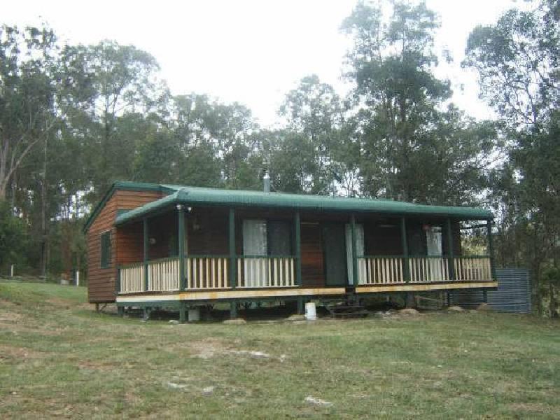 L30 Kandanga-Amamoor Road, Amamoor QLD 4570