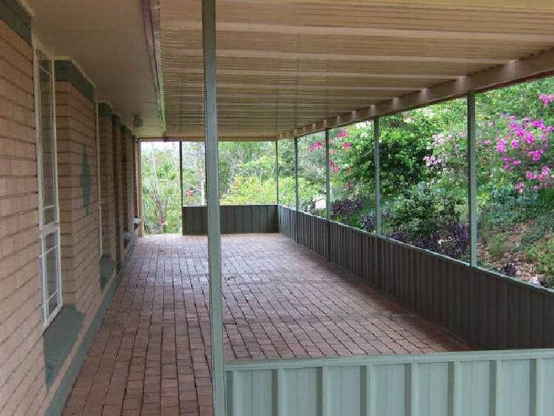 85 Cavanagh Road, Amamoor QLD 4570