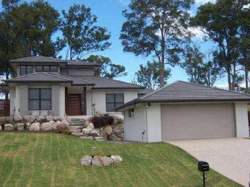 41 Hilltop Avenue, Amamoor QLD 4570