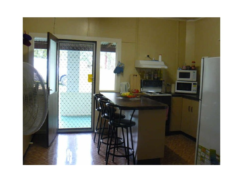 179 Old Maryborough Road, Araluen QLD 4570