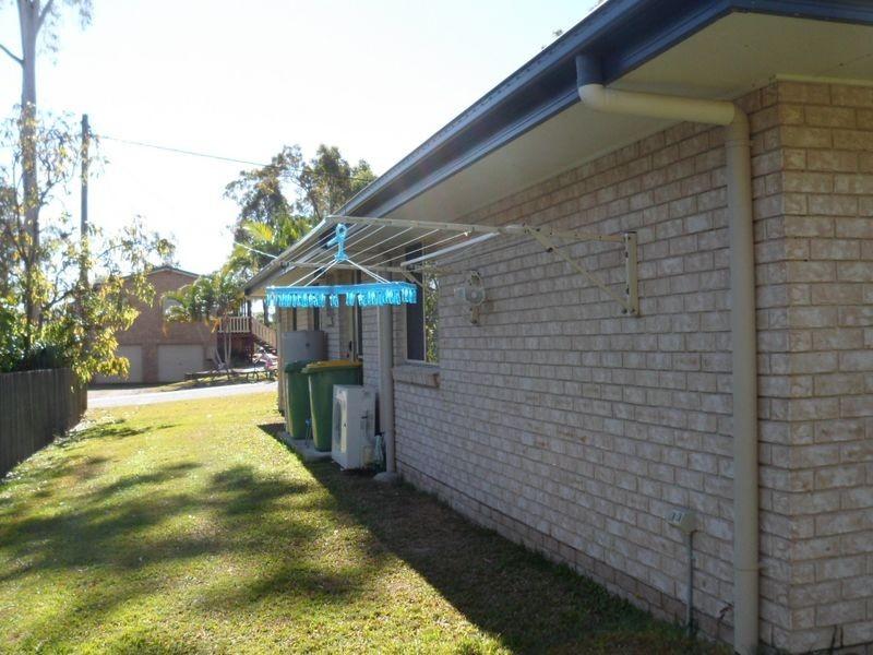 38 Mary Street, Amamoor QLD 4570