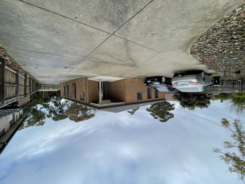 Suite 2/22 Bond Street, Clayton South VIC 3169