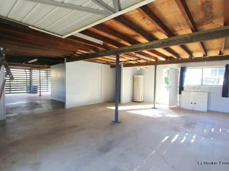 14 Julie Court, Emerald QLD 4720