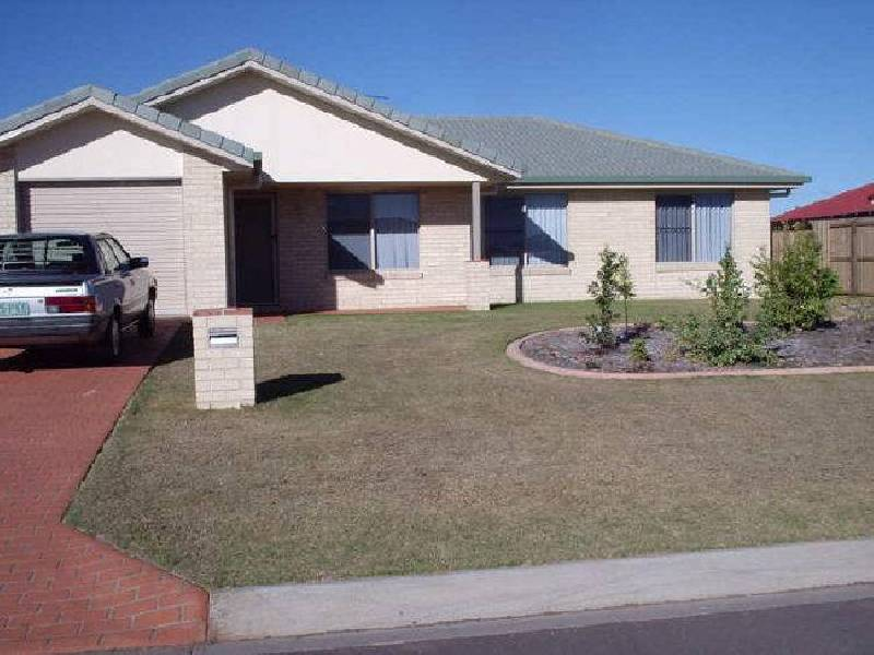 7 Sharyn Court, Pt Vernon, Booral QLD 4655