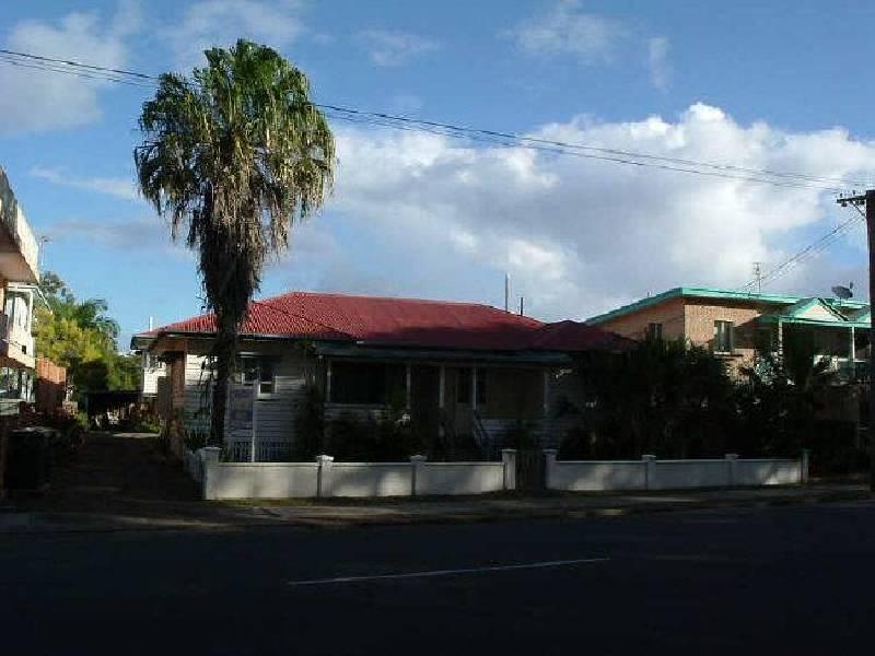 4/365 Esplanade, Scarness, Booral QLD 4655