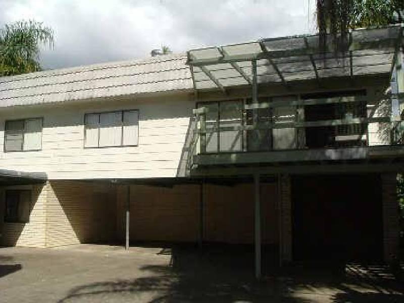 480A Esplanade, Booral QLD 4655