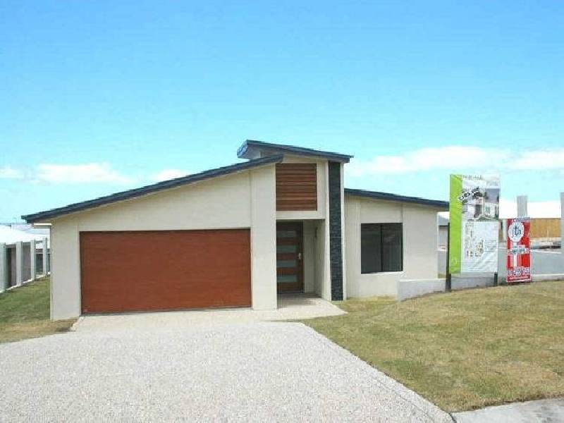 15 Seacrest Drive, Booral QLD 4655