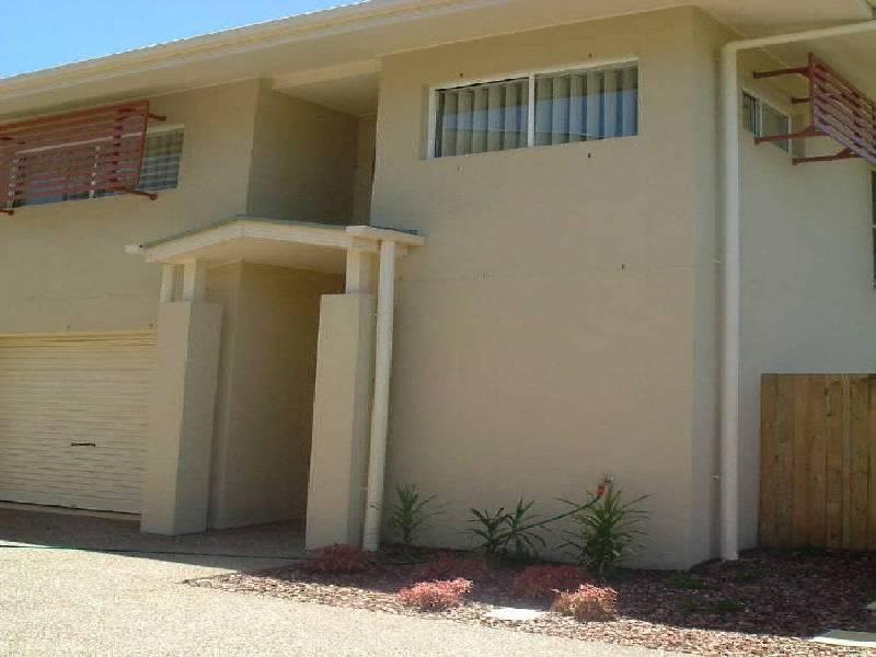9/58 Stephensen Street, Booral QLD 4655