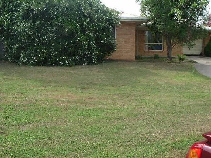 10 Gatakers Lane, Booral QLD 4655