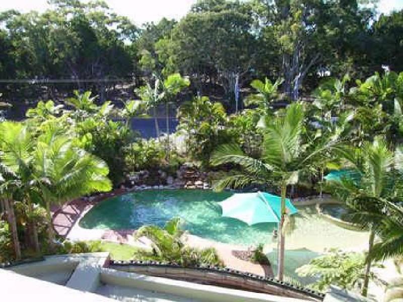 48/386 Esplanade-Riveria Resort, Booral QLD 4655