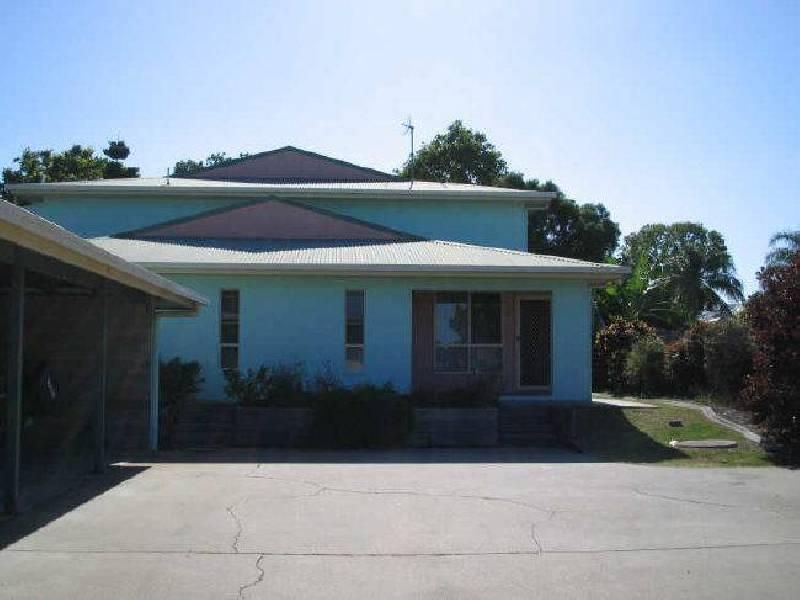 4/53 Beach Road, Booral QLD 4655