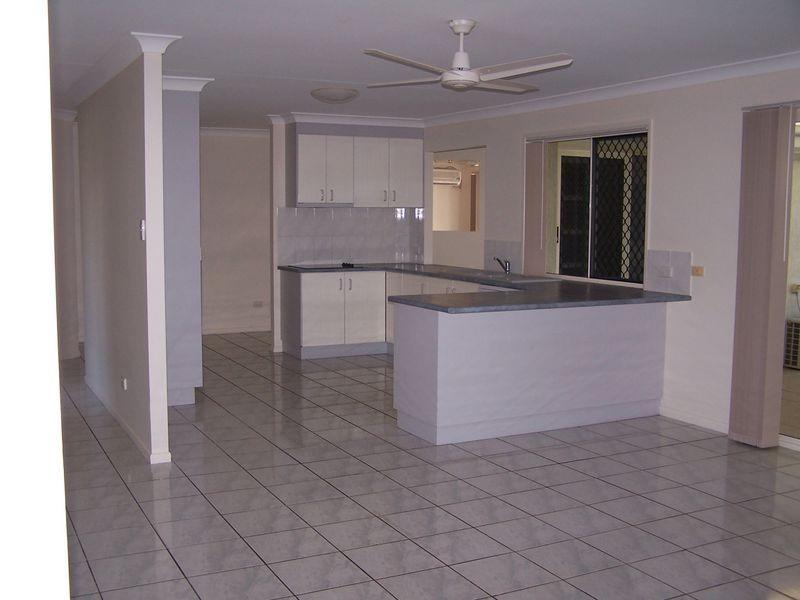 3 Pandanus Drive, Booral QLD 4655