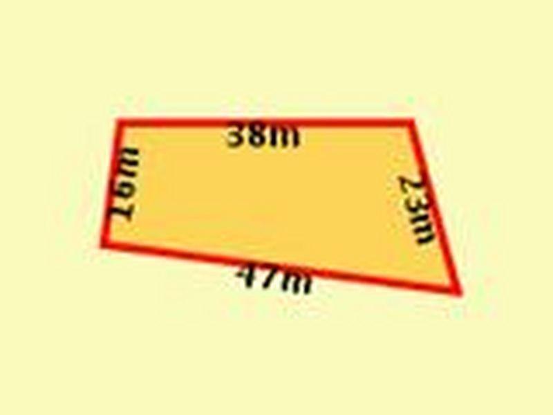 26 Cedarwood Drive, Brassall QLD 4305