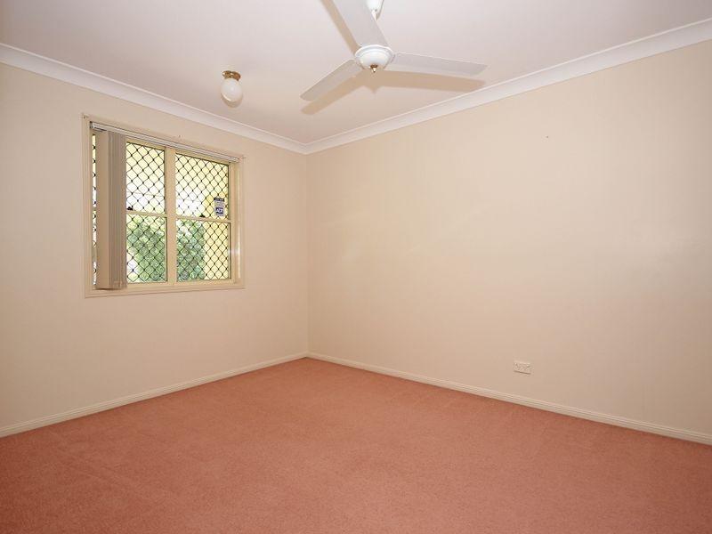 3 Elmhurst Crescent, Flinders View QLD 4305