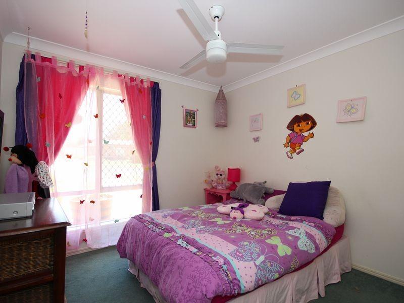 139 Haig Street, Brassall QLD 4305