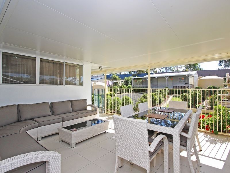 22 Piccadilly Court, Deebing Heights QLD 4306