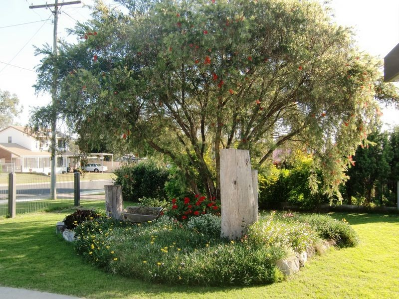 36 Scotts Road, Ripley QLD 4306