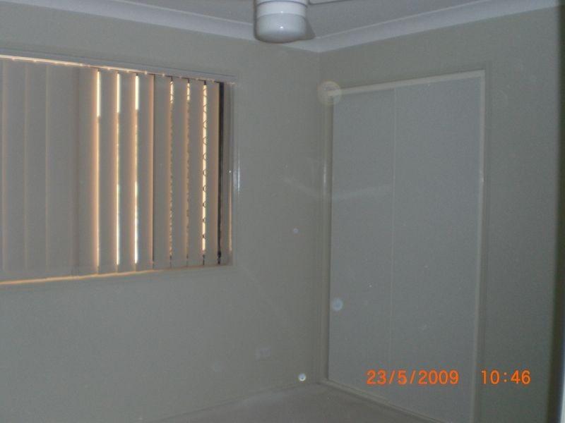 44 Eric Drive, Blackstone QLD 4304