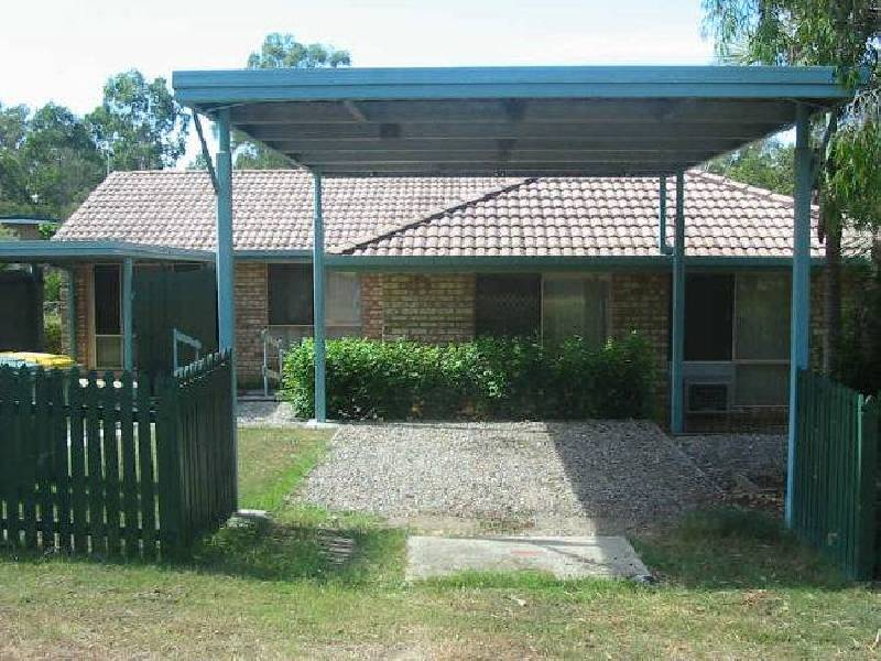 44 Alice St -T, Blackstone QLD 4304