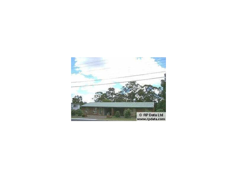 2/102 Mary Street, Blackstone QLD 4304
