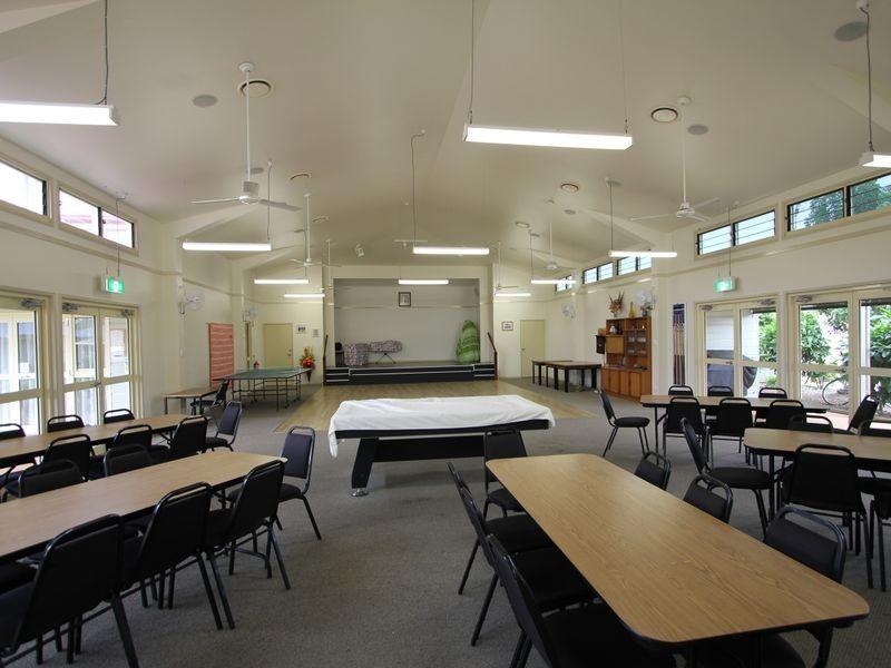 74/8 Workshops Street, Brassall QLD 4305