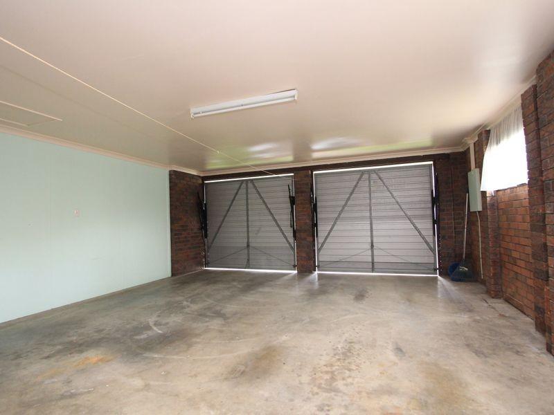6 Vi Court, Brassall QLD 4305