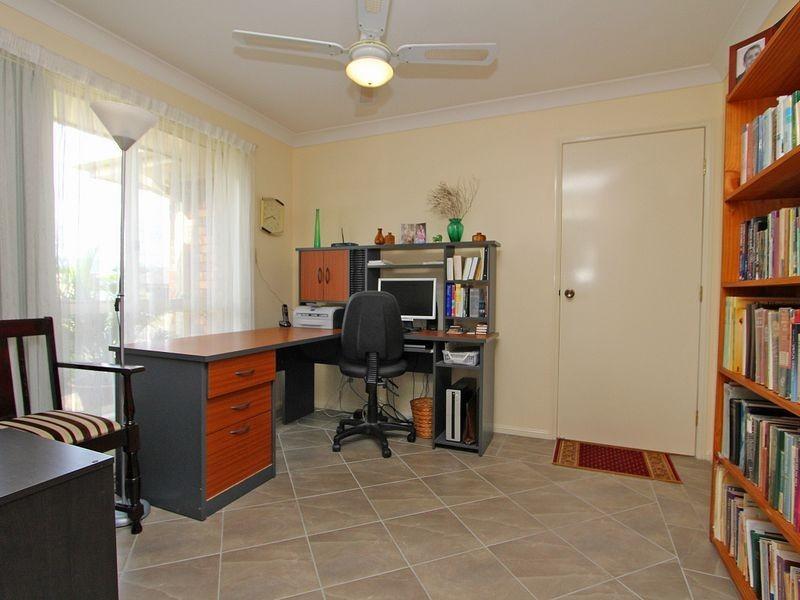 8 Jimbour Court, Brassall QLD 4305