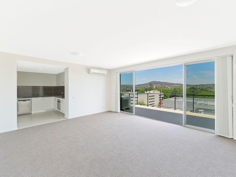 13-15 Morisset Street, Queanbeyan NSW 2620