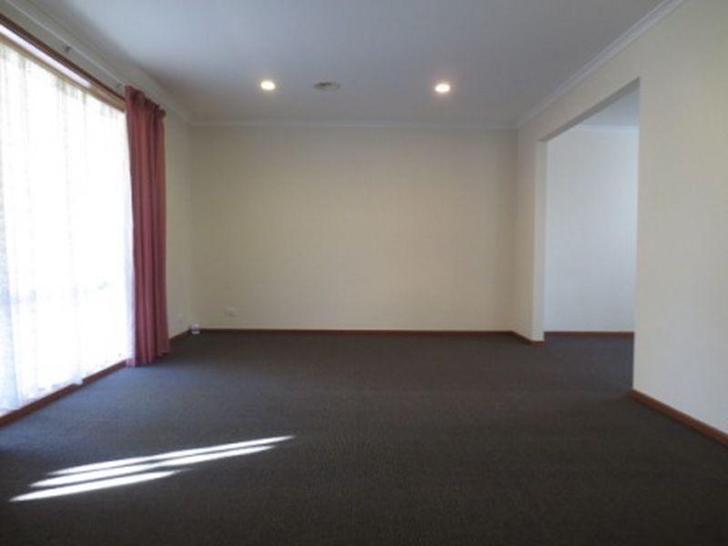 56 Barr Smith Avenue, Bonython ACT 2905