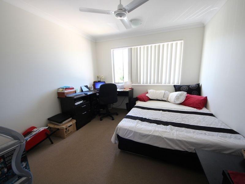 52/1 Linear Drive, Mango Hill QLD 4509