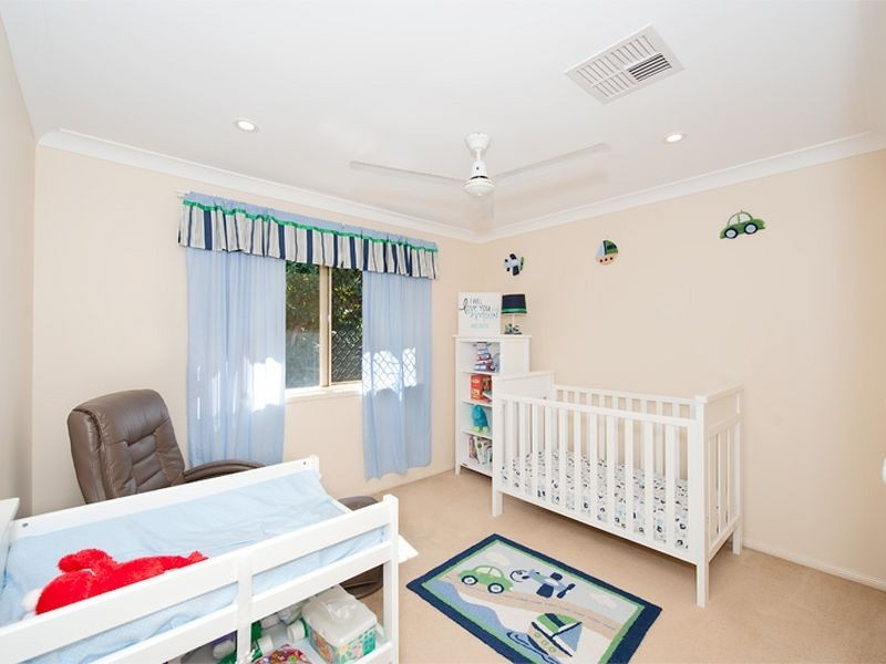 7 Cammeray Place, Mango Hill QLD 4509