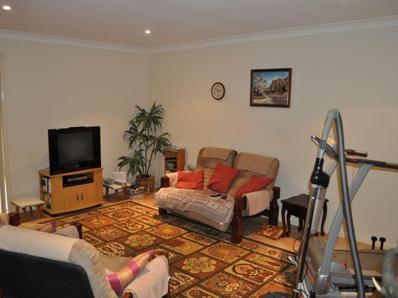 10 Vine Crescent, Mango Hill QLD 4509