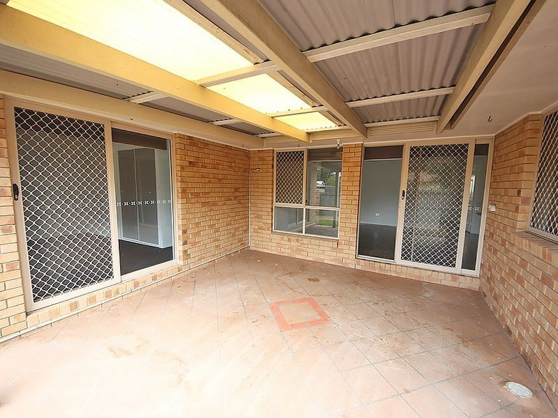 1 Lacewing Place, Mango Hill QLD 4509