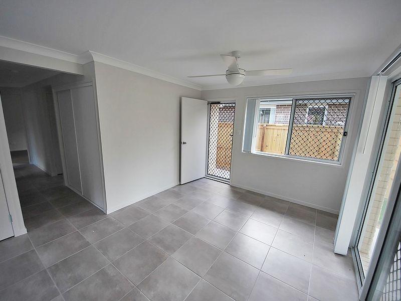 Unit 2/50 Rose Street West, Mango Hill QLD 4509
